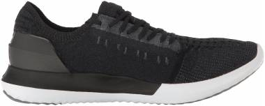 Under Armour SpeedForm Slingshot 2 - Black (3000007001)
