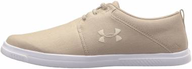 Under Armour Street Encounter IV - Beige