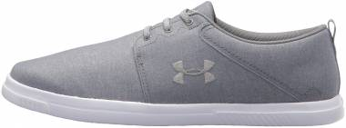 Under Armour Street Encounter IV - White