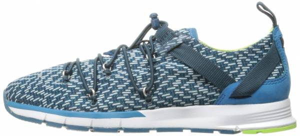 Under Armour Charged All-Around Speedknit