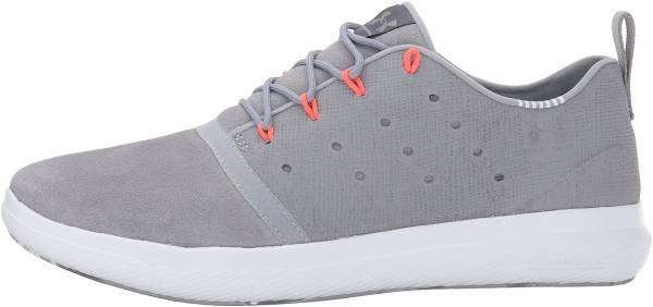 size 40 1466f ea51f Under Armour Charged 24/7 NM