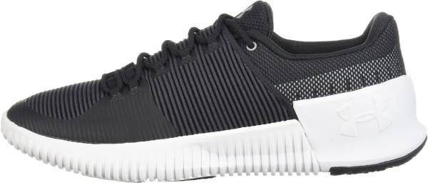 Under Armour Ultimate Speed - ANTHRACITE (3000329101)