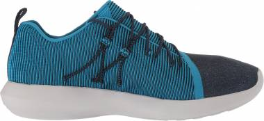 Under Armour Charged All-Day - Blue