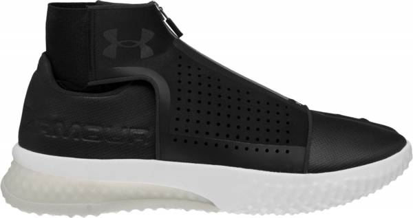 Under Armour ArchiTech Futurist - Black (003)/White