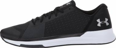 Under Armour Showstopper - schwarz (1295774001)