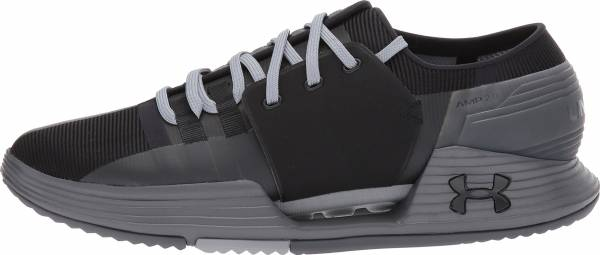 badd51cbb4975 12 Reasons to NOT to Buy Under Armour SpeedForm AMP 2.0 (May 2019 ...