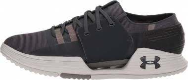 Under Armour SpeedForm AMP 2.0 - Grey