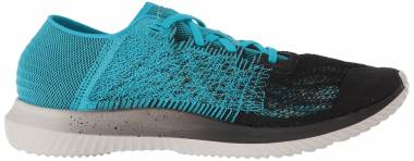 Under Armour Threadborne Blur - Blue