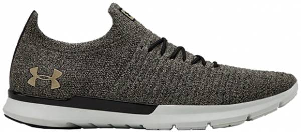 Under Armour Slingwrap Phase Brown