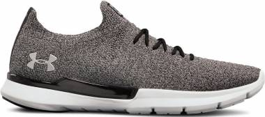 Under Armour Slingwrap Phase - Grey (3020127105)