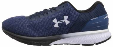 Under Armour Charged Escape 2 - Academy 401 Utility Blue