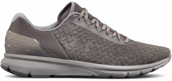 Under Armour Charged Escape 2 - Graphite (102)/Charcoal