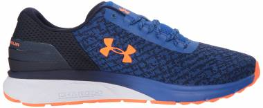 Under Armour Charged Escape 2 - Blue (3020333402)