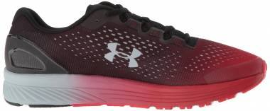 Under Armour Charged Bandit 4 - Multi (3020319005)