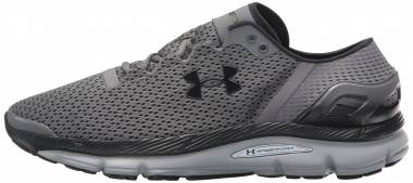 d1a1f71c9fdf2 99 Best Under Armour Running Shoes (May 2019)