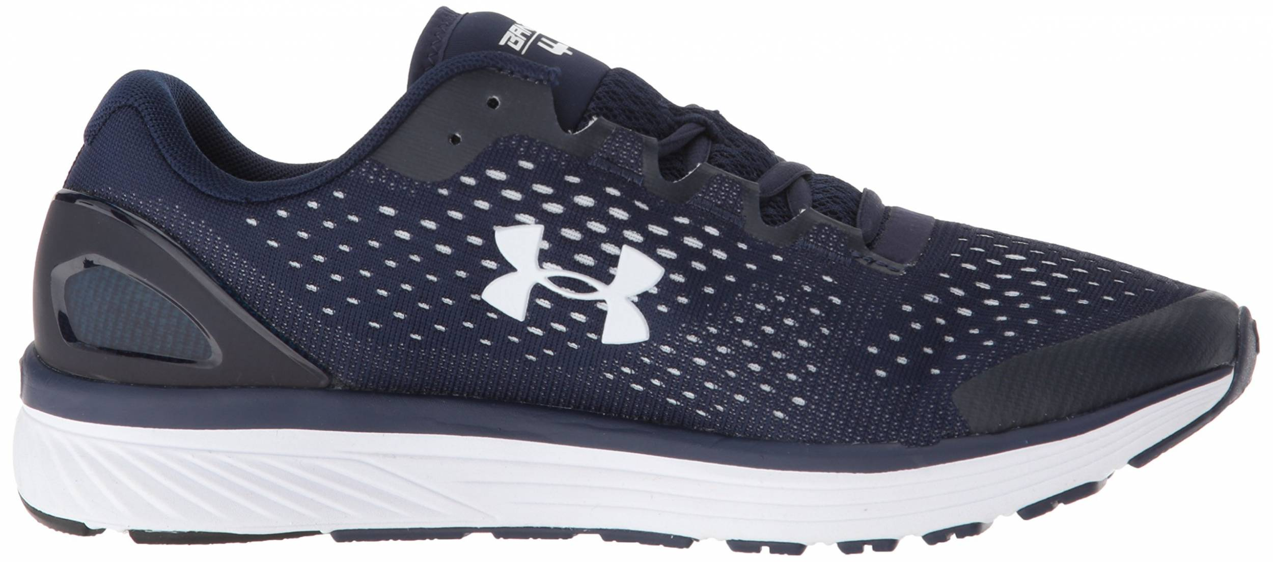 Under Armour Charged Bandit 4 Team