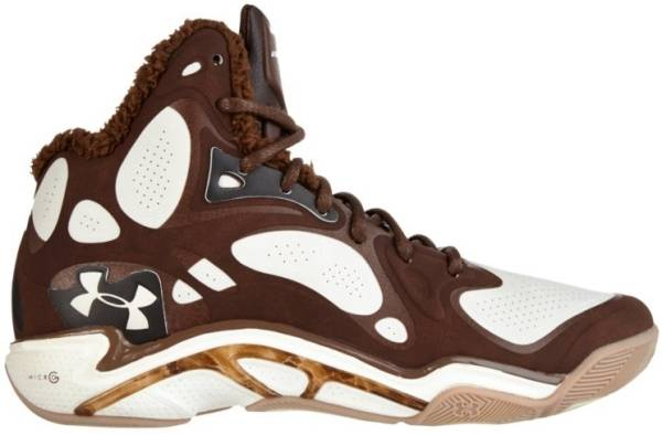 Under Armour Anatomix Spawn -  (1238925200)
