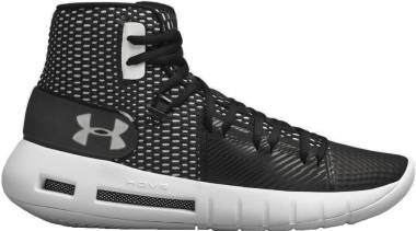 best sneakers 129dc 0ea7d Under Armour HOVR Havoc