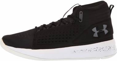 Under Armour Torch - Black/White (3020620001)
