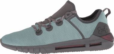 save off feacc c2f6a Under Armour HOVR SLK