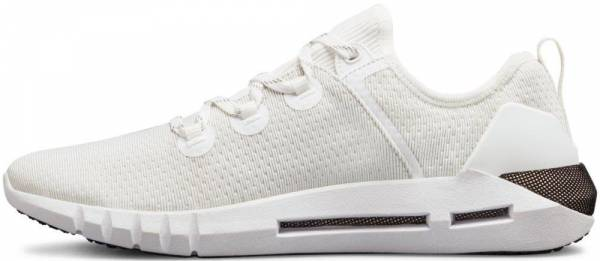 36fcbabeca2 12 Reasons to NOT to Buy Under Armour HOVR SLK (May 2019)