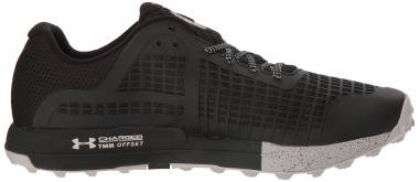 Under Armour Horizon BPF - Black (3020292001)