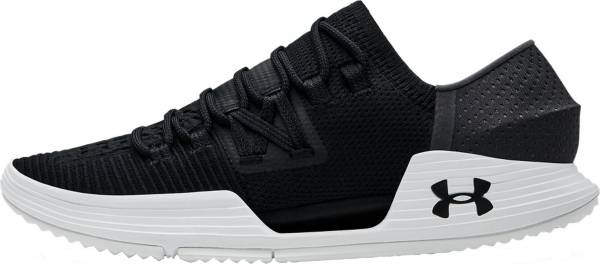 d4cfb099f47 9 Reasons to NOT to Buy Under Armour SpeedForm AMP 3.0 (Jun 2019 ...