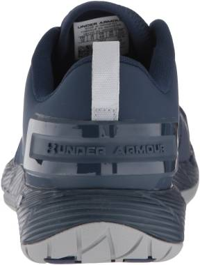 cheap for discount f1a81 18d60 Under Armour Commit TR X NM