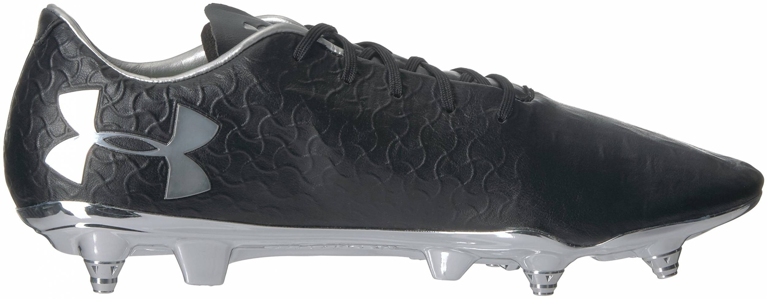Under Armour Magnetico Pro Hybrid