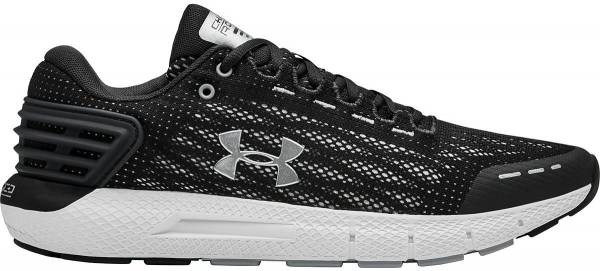 Under Armour Charged Rogue - Black