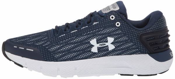 62f9a5c3ed48 11 Reasons to NOT to Buy Under Armour Charged Rogue (May 2019 ...