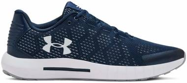 Under Armour Micro G Pursuit SE - Blue (3021232401)