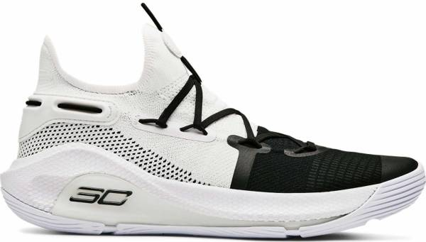 curry 6 shoes youth off 62% - www.msr