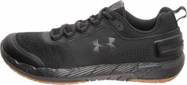 Under Armour Commit TR EX Black Men