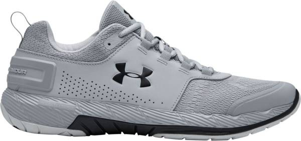 Under Armour Commit TR EX Grey