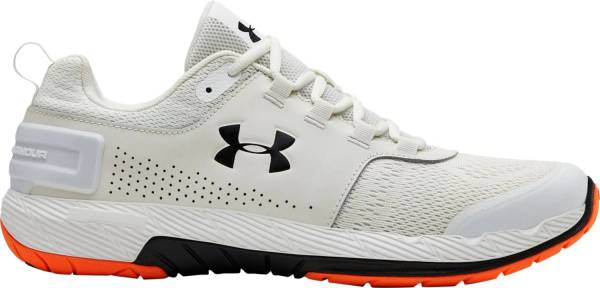Review of Under Armour Commit TR EX