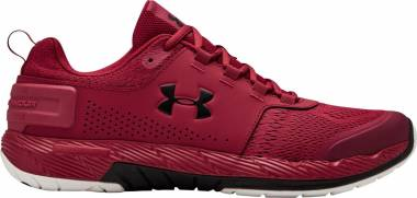 new product 9e084 309a1 Under Armour Commit TR EX