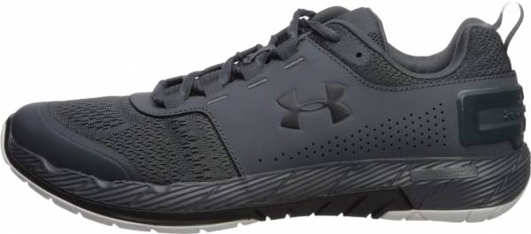 Under Armour Commit TR EX - Grey (3020789107)