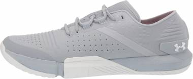 Under Armour TriBase Reign - Grey (3021289102)