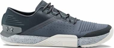 Under Armour TriBase Reign - Grey (3021289108)