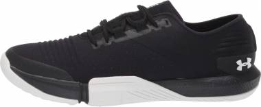 Under Armour TriBase Reign - Black (3021665001)