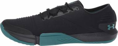 Under Armour TriBase Reign - Black