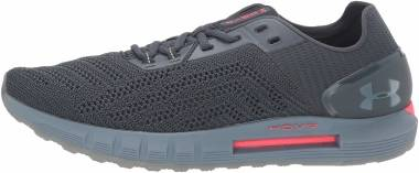 Under Armour HOVR Sonic 2 - Grijs (3021586400)