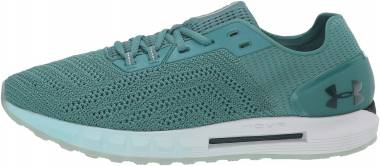 Under Armour HOVR Sonic 2 - Green