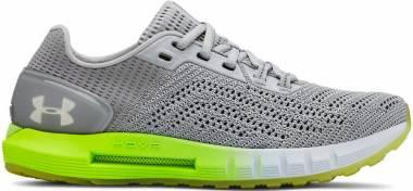 Nike Air Zoom Pegasus 36 WhiteHalf BlueWolf GreyWhite AQ2203 100 Women's Men's Running Shoes AQ2203 100