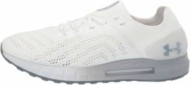 Under Armour HOVR Sonic 2 - White (3021588104)
