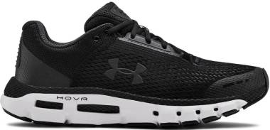 Under Armour HOVR Infinite - Black (3021396002)