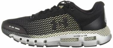Under Armour HOVR Infinite - Black (3021395004)