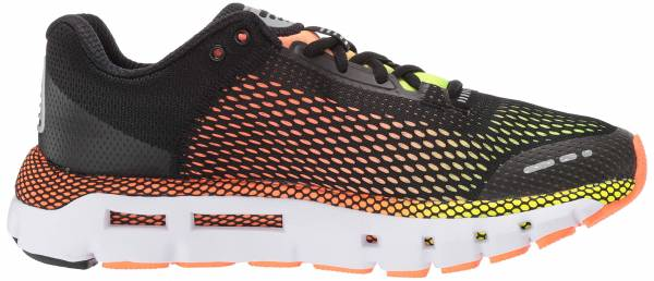Under Armour HOVR Infinite - Multi (3021395001)