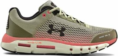 Under Armour HOVR Infinite - Green (3021395301)